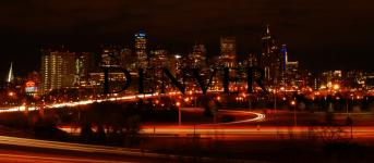 C:\Users\April\Desktop\denver at night\danssig4.jpg