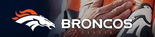 http://forums.denverbroncos.com/image.php?type=sigpic&userid=349348&dateline=13355  71607