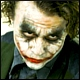 Jokers's Avatar