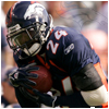 BroncoBailey024's Avatar