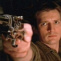 The Dark Knight's Avatar