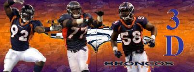 http://forums.denverbroncos.com/image.php?type=sigpic&userid=381063&dateline=13158  14669