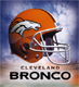 ClevelandBronco's Avatar