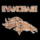 EvanChase's Avatar